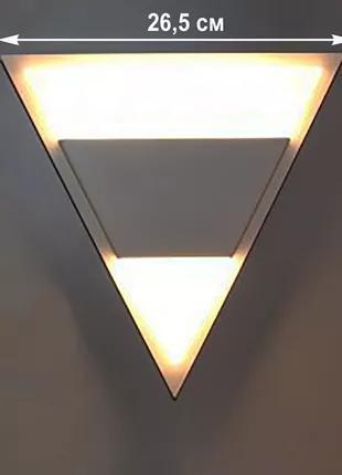Оригинальный LED-светильник