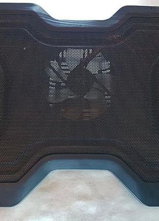 Подставка для ноутбука notebook cooling pad