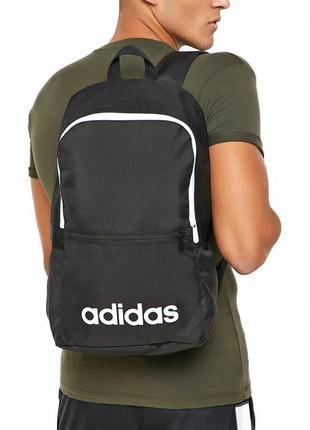 Оригинальный базовый рюкзак от adidas