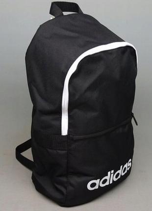 Оригинальный спортивный рюкзак Adidas