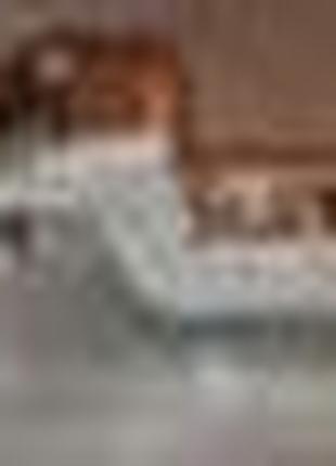 Петля мебельная с напрявляющей для стенок, шкафов, кухни и т.д.