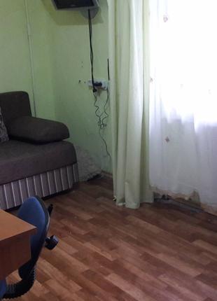 2 комнатная квартира на Героев Сталинграда