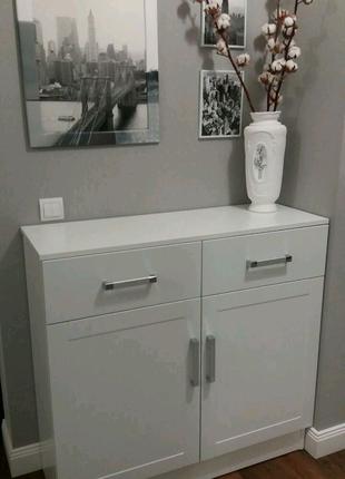 Шкаф купе, кухни, прихожие, комоды.