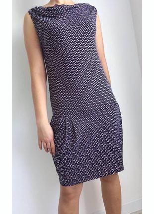 Платье, плаття.