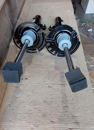 Амортизатор передний Ford Kuga, Ford Escape 2014