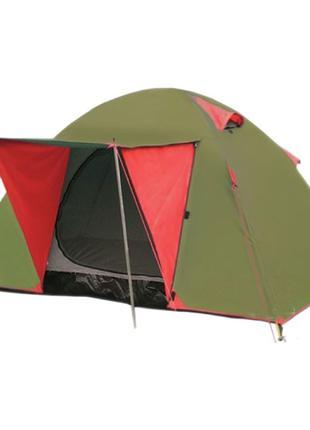 Палатка Wonder 2 Tramp TLT-005.06