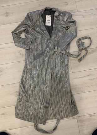 Супер платье zara !!!!