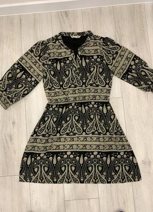 New yumi платье к новому году