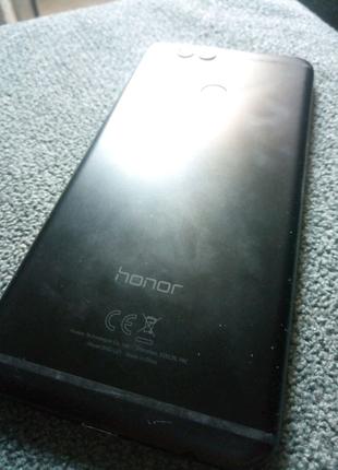 Honor 7x 4/64