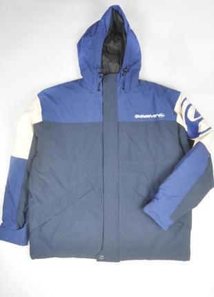 Лыжная куртка, теплая спортивная куртка