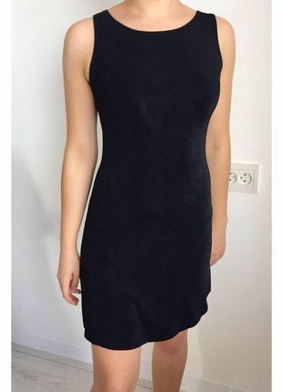 Платье, плаття, сукня, летнее, повседневное, клубное.