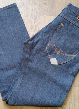 Продам джинсы Pelle Pelle 34/34