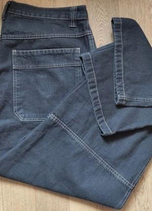 Мужские джинсы Marca размер 38/32