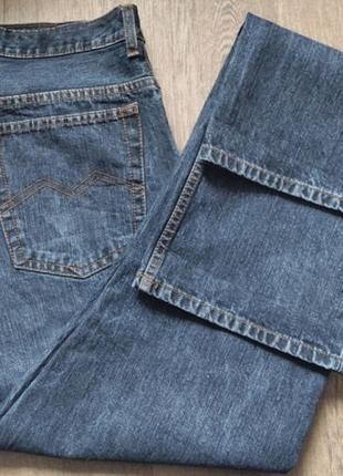 Mужские джинсы Maverick 36/34