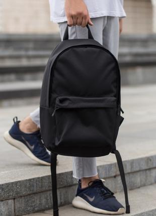 Уличный мужской рюкзак портфель