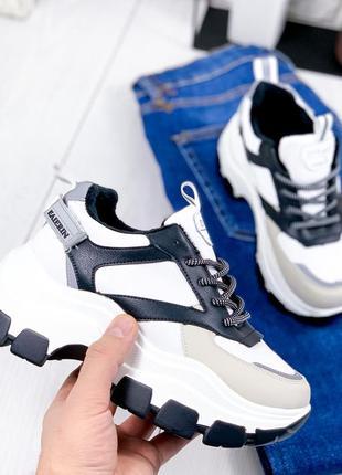 ❤ женские кроссовки ботинки сапоги полусапожки ботильоны на фл...