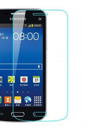 Защитное стекло для Samsung G350E Galaxy Star Advance Duos про...