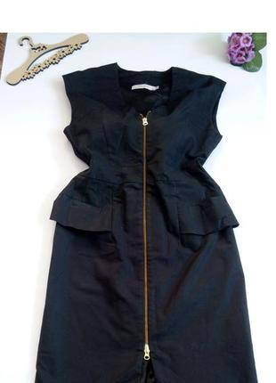 Платье миди 48 размер нарядное футляр офисное на новый год на ...