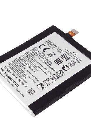 Аккумулятор BL-T7 на LG G2 D802, ОРИГИНАЛ