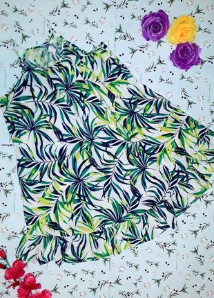 🎁1+1=3 крутое нарядное белое короткое свободное платье оверсай...