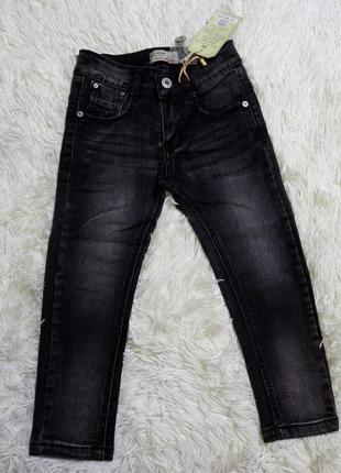 Качественные джинсы 104. венгрия