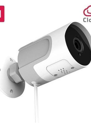 IP-камера Xiaomi YI IoT Outdoor camera 1080p (XY-R9520-V3) Mi ...