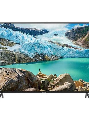 Телевизор Samsung UE50RU7102 UHD 4K Smart TV