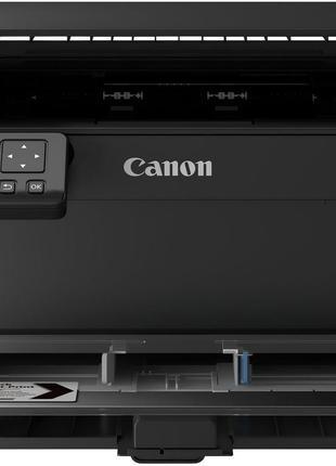 Принтер лазерний Canon i-SENSYS LBP113W (2207C001)