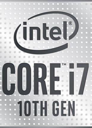 Процессор Intel Core i7-10700K (CM8070104282436)