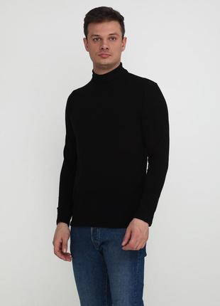 Тоненький свитерок, водолазка