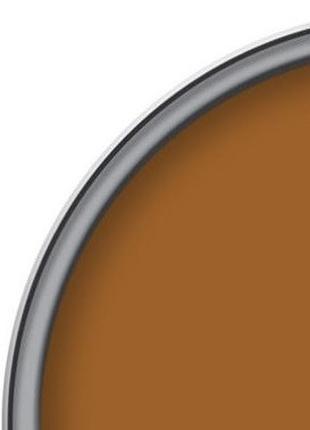Эмаль пентафталевая ПФ-115 желто-коричневая