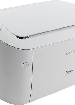✅Принтер Canon i-SENSYS LBP 6030W (WI-FI) функциональный лазер...