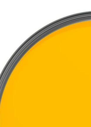 Эмаль пентафталевая ПФ-115 желтая