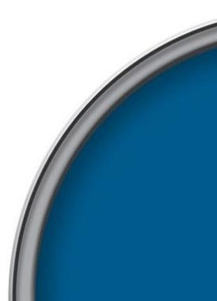 Эмаль пентафталевая ПФ-115 синяя