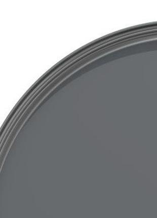 Эмаль пентафталевая ПФ-115 серый