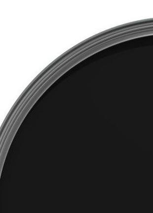 Эмаль пентафталевая ПФ-115 черный