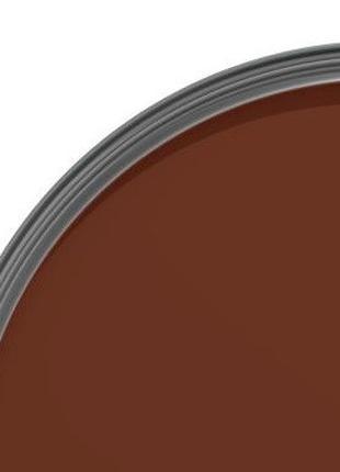 Эмаль пентафталевая ПФ-115 коричневая