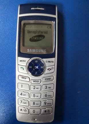 IP-телефон Samsung OfficeServ WIP-5000M, бу