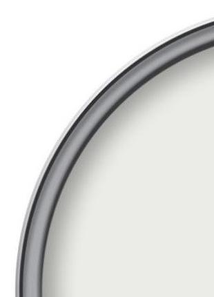 Эмаль пентафталевая ПФ-115 белая