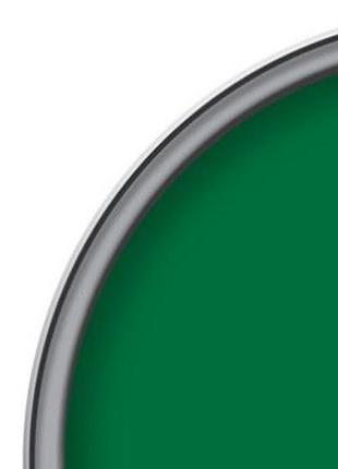 Эмаль пентафталевая ПФ-115 зеленая