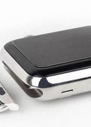 Адаптер переходник Apple Watch 42mm 38mm