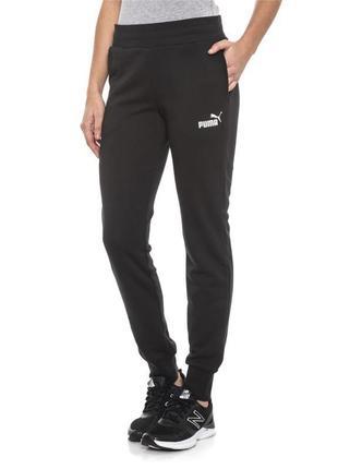 Штаны брюки puma essentials оригинал из сша
