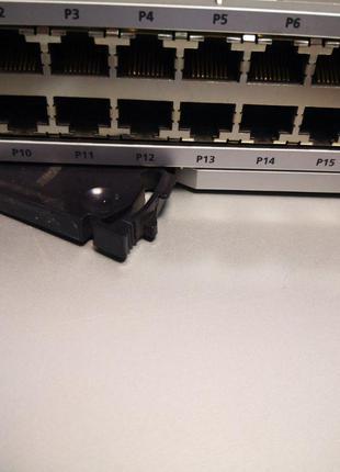 Плата расширения цифровой станции Samsung 16dl12 бу