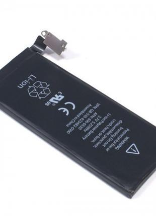 Аккумулятор для iphone 4S Оригинал