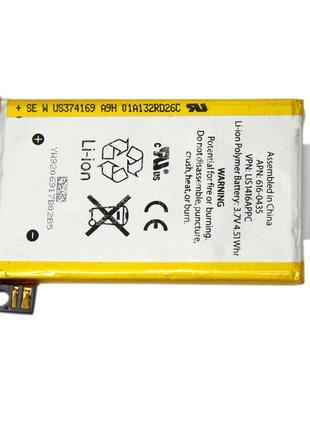 Аккумулятор для iPhone 3G Оригинал