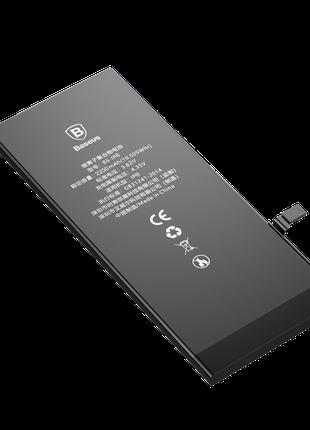 Аккумулятор iPhone 6S Baseus Оригинал