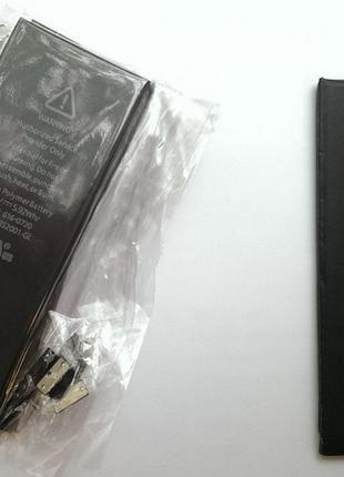 Аккумулятор для iphone 5S 1560 mAh Оригинал