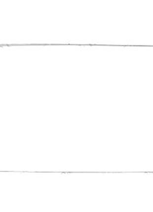 Петли для ноутбука Lenovo Ideapad B560, B560A, B560G, B565 V560