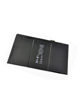 Аккумулятор для iPad 3/4 Оригинал