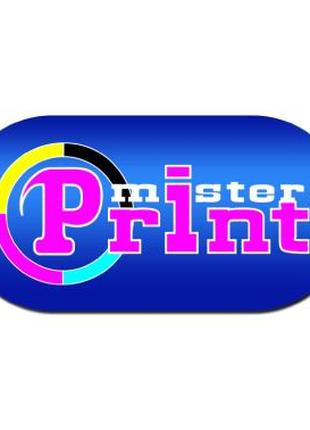 Печатаем визитки, наклейки, флаера, лотереи, буклеты